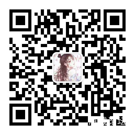 mmqrcode1531214943099.png
